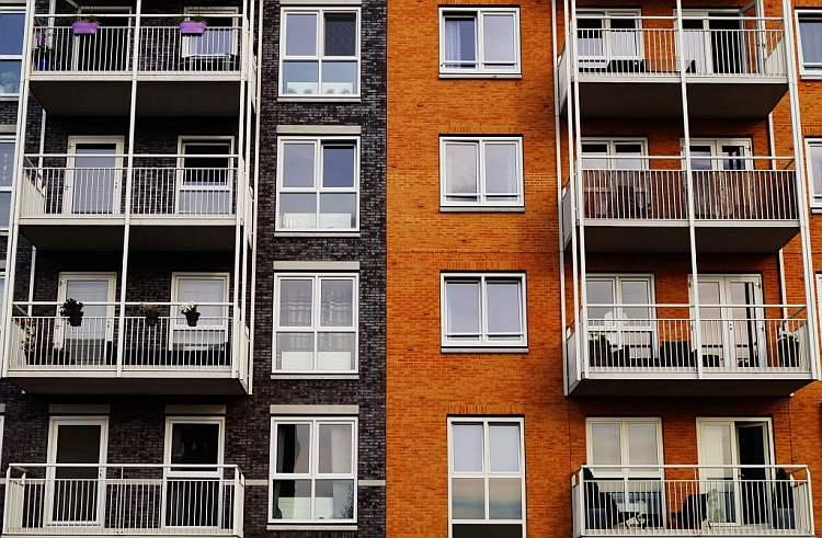 Mieszkanie Plus w Częstochowie
