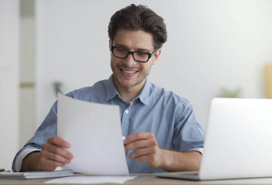Doradca Finansowy Częstochowa - Kredyty