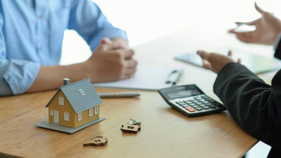 Kredyt hipoteczny Częstochowa - skorzystaj z darmowej wyceny