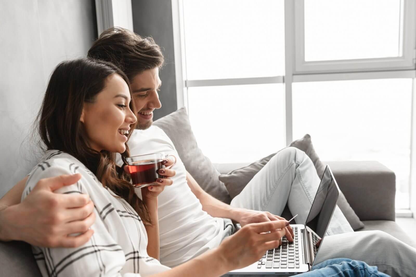 Kredyty gotówkowe Częstochowa - bezpłatne porównanie
