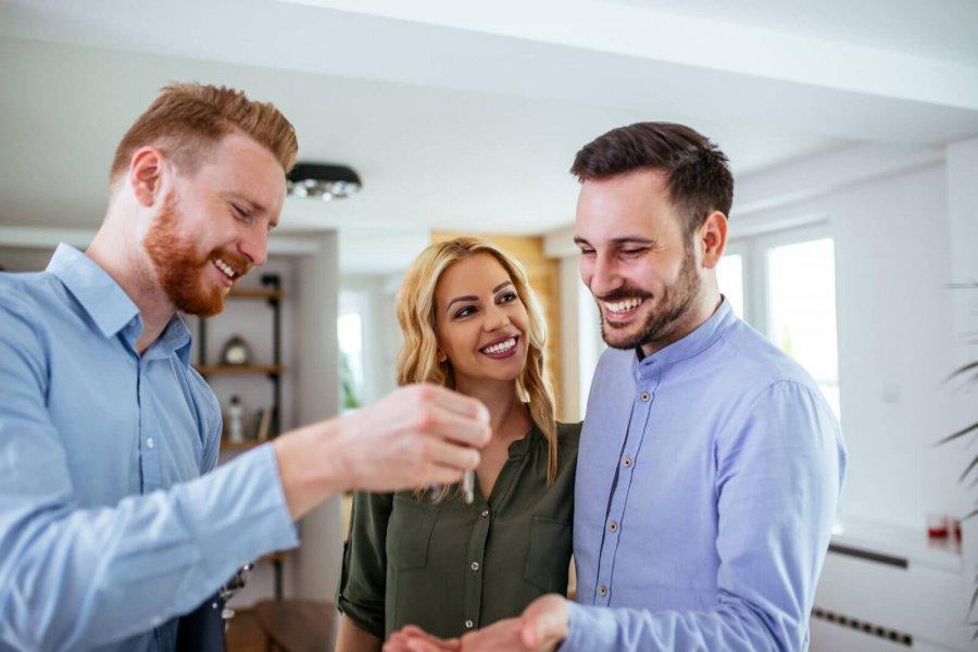 Kredyt hipoteczny w Częstochowie - skontaktuj się z naszymi doradcami