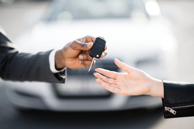 Kredyty samochodowe Częstochowa - który wybrać