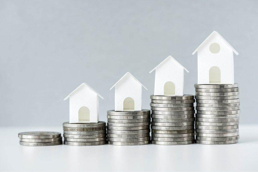 Kredyty hipoteczne w Częstochowie - sprawdź ofertę