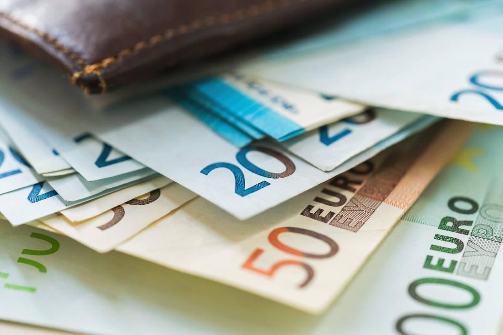 Bezpłatne porównanie Kredytów konsolidacyjnych Częstochowa