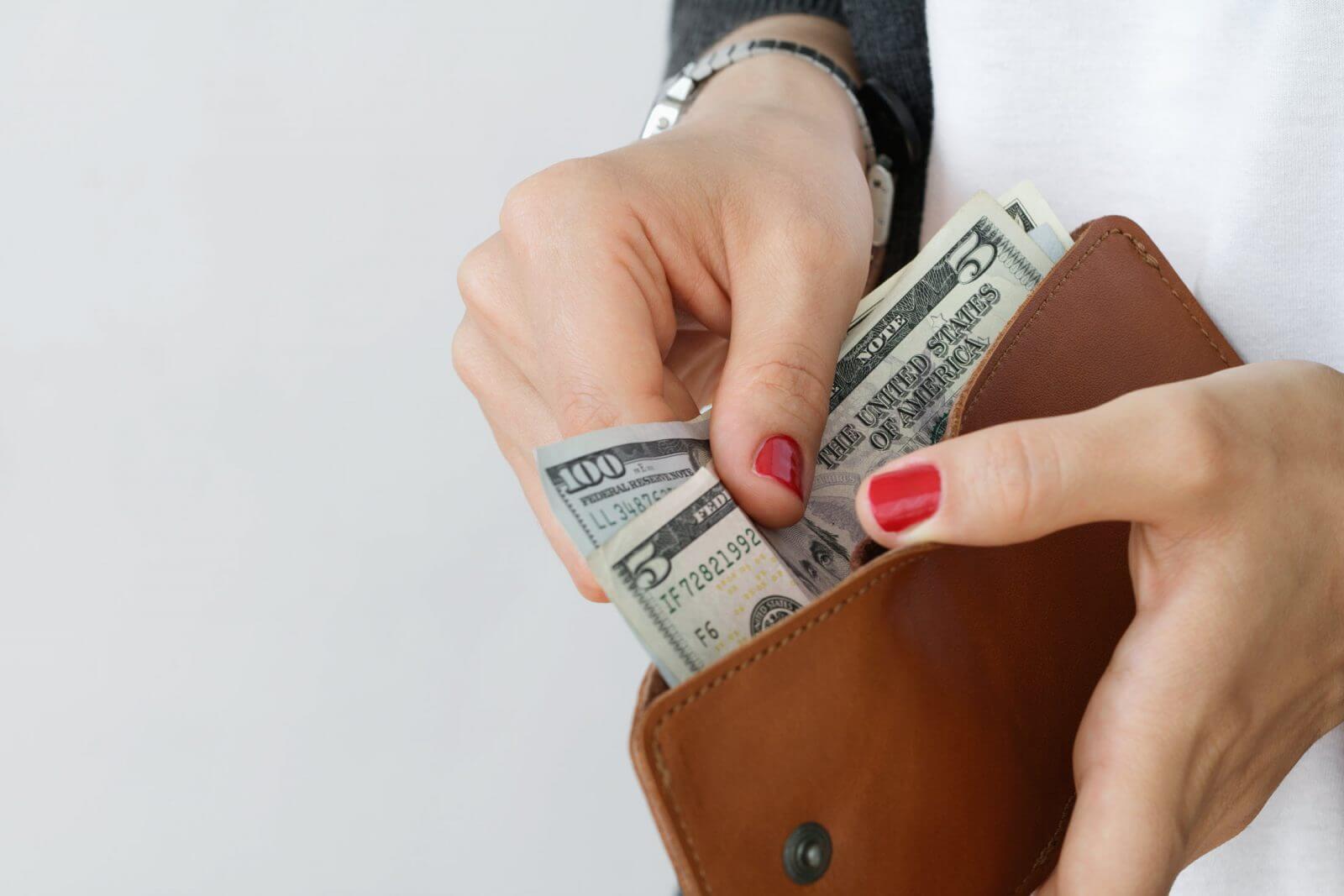 Bezpłatne porównanie kredytów gotówkowych w Częstochowie