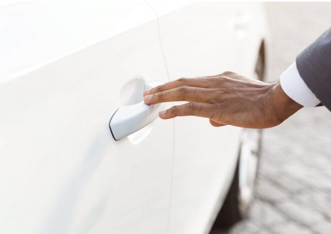 Kredyty samochodowe Częstochowa - bezpłatne porównanie